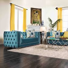 different types of sofa sets different types of sofa sets homedesignlatest site