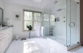 small traditional bathroom ideas tiles build the nuance for small traditional ideas