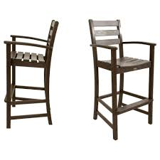 articles with sears outdoor patio bar stools tag cozy patio bar