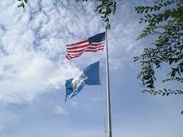 Florence Flag Flags Jpg