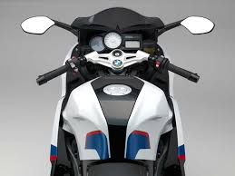 bmw motorcycle 2015 2015 new bmw motorcycle range announced morebikes