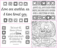 color free coloring printables