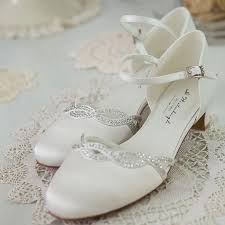 chaussure mariage ivoire awesome tendance chaussures 2017 chaussure mariage ivoire en