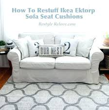 replacement sofa seat cushions replace sofa seat cushions replacement settee cushion covers sofa