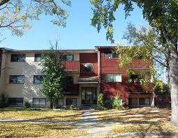 appartments for rent in edmonton delton place apartments for rent in edmonton avenue living