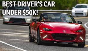 how are mazda cars rated engineering explained 6 reasons why the mazda mx 5 is the best