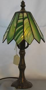 antique stained glass lamp shades jonnopromotions lamp