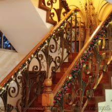 Christmas Lights For Stair Banisters Messy Bessy Insect Repellent Natural Environment Friendly