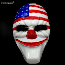 wholesale halloween masks online buy wholesale saw mask from china saw mask wholesalers