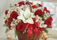 flowers by addalia toms river nj