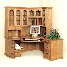 Bush Home Office Furniture Bush Corner Desk Bush Home Office Furniture Reversible Corner Desk