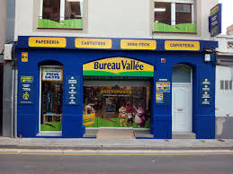 bureau vall riorges bureau vallée bourgoin 12 impressionnant image de bureau vall e