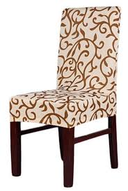 dining seat covers removable seat covers dining chairs dining chair slipcovers dining