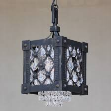 Wrought Iron Mini Pendant Lights Wrought Iron Mini Pendant Lights 66 For Your Pendant Lights