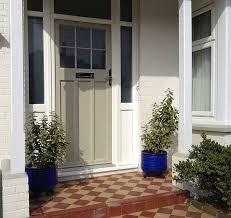 Exterior Door Companies Door Company Traditional Exterior Hertfordshire By