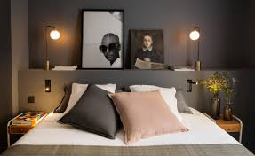 defining the budget boutique hotel sector boutique hotel news