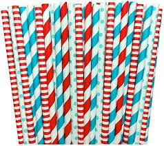 dr seuss assorted gift wrapping paper 151 best dr seuss birthday party images on dr seuss