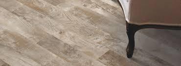 woodlands luxury vinyl vintage charm luxury vinyl flooring