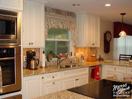 Traditional Kitchen Backsplash Ideas - kitchen best kitchen backsplash designs in 2017 kitchen