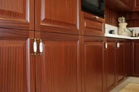 cabinet makers greenville sc carpentry service in greenville sc apex custom homes