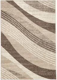 tappeti shop les 17 meilleures images du tableau tappeti casa sur