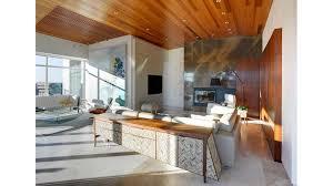 Penthouse Interior Adagio Penthouse Interior U2013 Haus Architecture