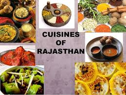 cuisines images cuisines of rajasthan