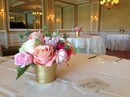 wedding flowers seattle flowers on 15th