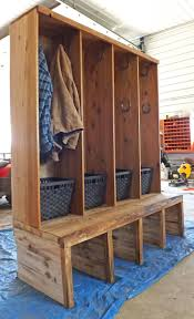 entryway bench storage ideas full size of benchentryway bench shoe