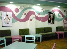 hygienic wall u0026 ceiling paint u2013 paintshop ie u2013 rift decorators