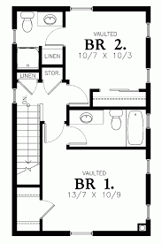 basic 2 bedroom house plans everdayentropy com