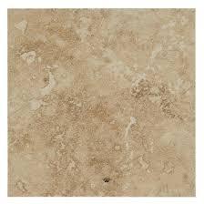 atenas matt textured porcelain tile