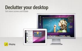 idisplay apk free idisplay apk for android getjar