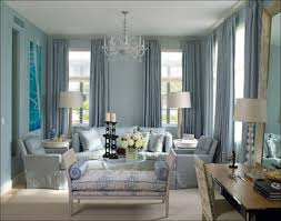living room wonderful latest colour combination for drawing room