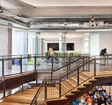 Beautiful Office 21 Corporate Office Designs Decorating Ideas Design Trends