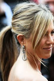 long hair style showing ears 39 easy updo hairstyles elegant updos inspired by celebrities