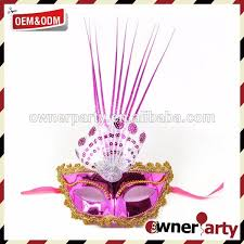 bulk mardi gras masks masquerade cat mask pretty masks bulk mardi gras masks
