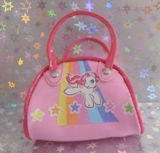 my pony purse my pony purse ebay
