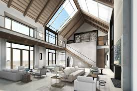 pole barn homes interior 60 beautiful of contemporary pole barn homes image home house