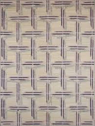 Modern Flat Weave Rugs Contemporary Aubusson Flatweaves I Kilim Rugs Accents