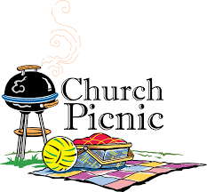 Black Flag Family Family Picnic Table Clipart American Flag Clipground