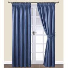 Navy Blue Curtains Ikea Bedroom Compact Blue Curtains Bedroom Teal Blue Curtains