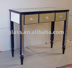 Venetian Mirrored Console Table Table Outstanding Mirror Console Table Overview Home Furniture And
