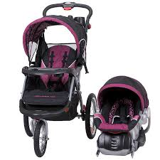 Pennsylvania travel stroller images Baby trend expedition elx travel system babycenter jpg