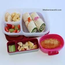 silicone cuisine silicone wrap bands for bento lunchboxes bento