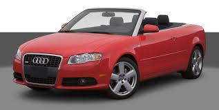 amazon com 2007 audi a4 quattro reviews images and specs vehicles