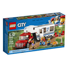 lego volkswagen inside new lego sets toys