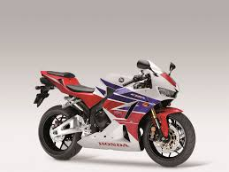 2016 honda cbr600rr abs review