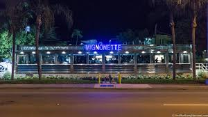 Best Miami Seafood Restaurants Midtown Miami Beach Restaurants Food For Thought A Miami Food Blog First Thoughts Mignonette