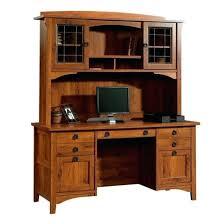 Small Oak Desks Mission Style Computer Desks Oak Mission Desk Mission Small Oak